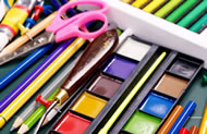 Stationery and Office Supplies Wexford Wicklow